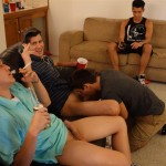 Fraternity-X-Drunk-Frat-Pledge-Gets-Barebacked-While-Passed-Out-Amateur-Gay-Porn-02-150x150 Drunk And Passed Out Frat Pledge Gets Fucked Bareback