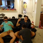 Fraternity-X-Drunk-Frat-Pledge-Gets-Barebacked-While-Passed-Out-Amateur-Gay-Porn-06-150x150 Drunk And Passed Out Frat Pledge Gets Fucked Bareback