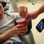 Fraternity-X-Drunk-Frat-Pledge-Gets-Barebacked-While-Passed-Out-Amateur-Gay-Porn-21-150x150 Drunk And Passed Out Frat Pledge Gets Fucked Bareback