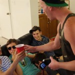 Fraternity-X-Drunk-Frat-Pledge-Gets-Barebacked-While-Passed-Out-Amateur-Gay-Porn-22-150x150 Drunk And Passed Out Frat Pledge Gets Fucked Bareback