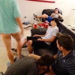 Fraternity-X-Drunk-Frat-Pledge-Gets-Barebacked-While-Passed-Out-Amateur-Gay-Porn-27-150x150 Drunk And Passed Out Frat Pledge Gets Fucked Bareback