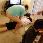 Fraternity-X-Drunk-Frat-Pledge-Gets-Barebacked-While-Passed-Out-Amateur-Gay-Porn-32-150x150 Drunk And Passed Out Frat Pledge Gets Fucked Bareback