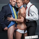 Lucas Entertainment Sean Xavier and Hans Berlin and Colden Armstrong Interracial Gay Orgy Amateur Gay Porn 02 150x150 Going For A Job Interview And Taking 2 Huge Cocks Up The Ass