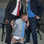 Lucas Entertainment Sean Xavier and Hans Berlin and Colden Armstrong Interracial Gay Orgy Amateur Gay Porn 04 150x150 Going For A Job Interview And Taking 2 Huge Cocks Up The Ass
