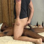 Straight-Fraternity-Lex-and-Franco-Straight-Blackguy-Barebacks-Older-White-Guy-Amateur-Gay-Porn-18-150x150 White Guy Rides An Amateur Straight Guys Big Black Cock Bareback