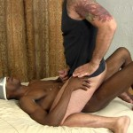 Straight-Fraternity-Lex-and-Franco-Straight-Blackguy-Barebacks-Older-White-Guy-Amateur-Gay-Porn-25-150x150 White Guy Rides An Amateur Straight Guys Big Black Cock Bareback