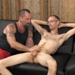 Straight-Fraternity-Older-Hairy-Muscle-Bear-Gets-Barebacked-by-Younger-Amateur-Gay-Porn-05-150x150 Muscular Hairy Daddy Gets Barebacked By Straight Younger Guy