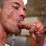 UK-Naked-Men-Gio-Cruz-and-Mark-Coxx-Big-Muscle-Uncut-Cock-Guys-Fucking-Amateur-Gay-Porn-05-150x150 Muscle Daddy Fucks an Amateur Younger Guy With A Huge Uncut Cock