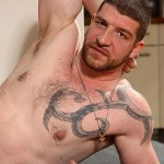 UK-Naked-Men-Jeff-Stronger-and-Sam-Bishop-Hairy-Daddy-Fucking-A-Younger-Hairy-Guy-Amateur-Gay-Porn-12-150x150 Amateur Muscular Hairy Daddy Fucks His Younger Hairy Buddy
