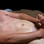 Active-Duty-Riley-and-Jason-Straight-Army-Guys-Fucking-First-Time-Amateur-Gay-Porn-20-150x150 Straight Army Guy Takes Another Army Guys Cock Up The Ass For 1st Time