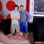 Broke-Straight-Boys-Kaden-and-Paul-Canon-Interracial-Straight-Boys-Flip-Flop-Barebacking-Amateur-Gay-Porn-01-150x150 Black and White Amateur Straight Boys Flip Flop Barebacking For Cash