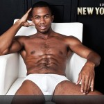 "Lucas Entertainment Kings Of New York Season 2 Sean Sean Xavier and Duncan Black Interracial Fucking Big Black Cock Amateur Gay Porn 30 150x150 White Hunk Takes A 12"" Black Cock Up His Ass and Eats A Load"
