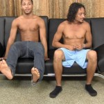 Straight-Fraternity-Nathan-and-Dade-Amateur-Striaght-Black-Guy-Gets-Barebacked-Amateur-Gay-Porn-05-150x150 20 Year Old Straight Black Guy Gets Barebacked For The First Time