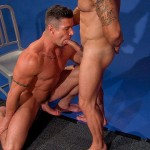 Titan Men Pounded Scene 1 George Ce Trenton Ducati Muscle Hunks With Big Uncut Cock Fucking Amateur Gay Porn 19 150x150 Muscle Hunk With A Thick Uncut Cock Fucks Another Muscle Hunk