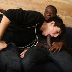 Blacks On Boys Billy Eastmore and Tyko Interracial Gay Fucking Amateur Gay Porn 04 150x150 Amateur College Dude Takes His First Big Black Cock Up The Ass