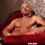 Butch-Dixon-Alfie-Stone-and-Bruno-Fox-Big-Cock-Masculine-Gays-Fucking-Amateur-Gay-Porn-23-150x150 Freaky Amateur Hairy Masculine Men Fucking With Thick Cocks
