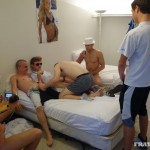 Fraternity-X-Andrew-Frat-Boy-Bareback-Gang-bang-Amateur-Gay-Porn-09-150x150 Five Amateur Straight Frat Guys Bareback Their Sissy Frat Brother