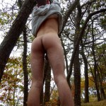 Maverick-Men-Danny-Two-Older-Guys-Fucking-A-Hairy-Young-Ass-In-The-Woods-Bareback-Amateur-Gay-Porn-1-150x150 Two Amateur Sexy Daddies Bareback Their Young Buddy In The Woods