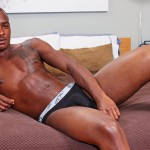 Next Door Ebony Sam Swift and Tyson Tyler Huge Cock Interracial Fucking Big Black Cock Amateur Gay Porn 01 150x150 Tyson Tyler Opens His Tight Black Ass Up For A Big White Cock