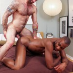 Next Door Ebony Sam Swift and Tyson Tyler Huge Cock Interracial Fucking Big Black Cock Amateur Gay Porn 14 150x150 Tyson Tyler Opens His Tight Black Ass Up For A Big White Cock