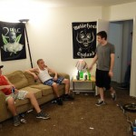 Fraternity-X-Andrew-Straight-Frat-Guys-Barebacking-Amateur-Gay-Porn-30-150x150 Amateur Straight Frat Guys Take Turns Barebacking A Pledges Raw Ass