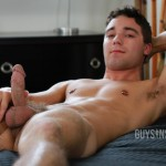 Guys-In-Sweatpants-Kip-Ryker-and-Tyler-Morgan-Real-Twink-Boyfriends-Barebacking-Amateur-Gay-Porn-03-150x150 Real Life Amateur Twink Boyfriends Bareback Flip Flopping and Sharing Cum