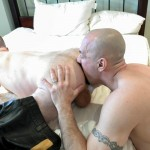 Hairy and Raw Troy Collins and CanaDad Masculine Hairy Daddies Fucking Bareback Amateur Gay Porn 11 150x150 Hairy Masucline Daddies Flip Flop Fucking Bareback
