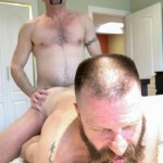 Hairy-and-Raw-Troy-Collins-and-CanaDad-Masculine-Hairy-Daddies-Fucking-Bareback-Amateur-Gay-Porn-13-150x150 Hairy Masucline Daddies Flip Flop Fucking Bareback