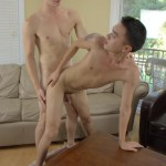 Peter Fever CodaFlithy and Jayden Ellis Asian Twink Gets Fucked By A Big White Cock Amateur Gay Porn 35 150x150 Amateur Asian Twink Gets Fucked By The Cable Guys Big White Cock