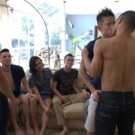 Peter Fever Jessie Lee Big Cock Asian Fucking A Stripper Amateur Gay Porn 14 150x150 Peter Lee Fucks An Amateur Stripper With His Big Asian Cock