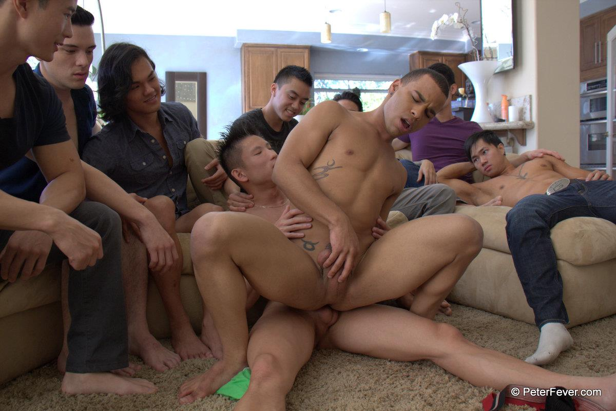 Peter-Fever-Jessie-Lee-Big-Cock-Asian-Fucking-A-Stripper-Amateur-Gay-Porn-29 Peter Lee Fucks An Amateur Stripper With His Big Asian Cock