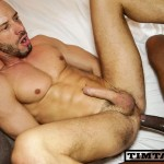 TimTales-CutlerX-and-Tony-Axel-Big-Black-Cock-Fucking-A-Tight-White-Ass-Amateur-Gay-Porn-07-150x150 TimTales: CutlerX and Tony Axel - Big Black Cock Fucking A Tight Ass