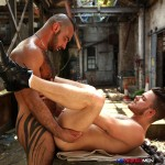 UK-Naked-Men-Fuck-Loving-Criminals-Episode-4-Tony-Thorn-and-Fabio-Lopez-Hairy-Arab-Fucking-A-Smooth-Guy-Amateur-Gay-Porn-19-150x150 Hairy Muscle Stud Tony Thorn Fucking Smooth Muscle Hunk Fabio Lopez