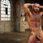 UK-Naked-Men-Fuck-Loving-Criminals-Episode-4-Tony-Thorn-and-Fabio-Lopez-Hairy-Arab-Fucking-A-Smooth-Guy-Amateur-Gay-Porn-25-150x150 Hairy Muscle Stud Tony Thorn Fucking Smooth Muscle Hunk Fabio Lopez