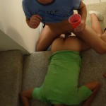 Fraternity-X-Ryan-Drunk-Frat-Guy-Getting-Barebacked-Amateur-Gay-Porn-14-150x150 Passed Out Drunk Frat Guy Gets Several Bareback Loads