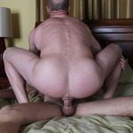Hot Dads Hot Lads Ian Levine Parker Demian Muscle Daddy Getting Fucked By A Twink Amateur Gay Porn 13 150x150 Amateur Hung Muscle Daddy Gets Fucked By A Big Twink Cock