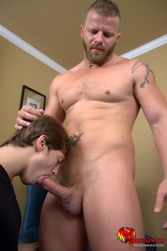 Phoenix-Im-Your-Boy-Toy-Ryker-Madison-Jeremy-Stevens-Muscle-Hunk-Fucking-A-Twink-Amateur-Gay-Porn-05 Hung Muscle Hunk Fucks The Hell Out Of A Tiny Twink