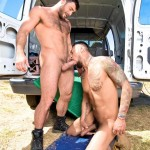 Raging-Stallion-Boomer-Banks-Mike-Dozer-Huge-Uncut-Cock-Fucking-A-Hitchhiker-Amateur-Gay-Porn-05-150x150 Boomer Banks & Mike Dozer: Fucking A Hitchhiker With A Huge Uncut Cock