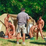 Visconti-Triplets-Jason-Visconti-Jimmy-Visconti-Joey-Visconti-Giuseppe-Pardi-Fucking-During-A-Camping-Trip-Amateur-Gay-Porn-47-150x150 Visconti Triplets Tag Team Some Muscle Ass While Camping