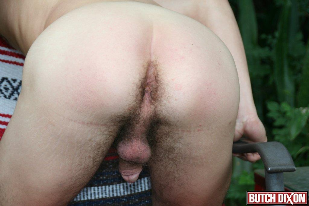 Butch-Dixon-Matt-Stevens-and-Isaac-Hardy-Hairy-Masculine-Guys-Fucking-Amateur-Gay-Porn-07 Real Hairy Masculine Men Rimming Hairy Asses And Flip Flop Fucking