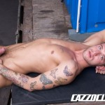 Cazzo-Club-Dominik-Belko-and-Josh-Barnett-Blue-collar-workers-rimming-and-fucking-Amateur-Gay-Porn-17-150x150 Big Cock Blue Collar Men Rimming and Fucking On The Job Site
