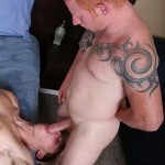 Chaosmen Jordan Cleary and Wren Redhead With Big Cock Barebacking A Hot Ass Amateur Gay Porn 17 150x150 Hunky Redhead Jordan Clearly Barebacking A Tight Straight Hairy Hole