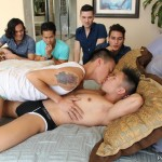 Peter-Fever-CodaFILTHY-and-Jessie-Lee-Big-Asian-Cocks-Fucking-The-Asiancy-Amateur-Gay-Porn-25-150x150 Jessie Lee Fucks An Asian Twink With His Big Asian Cock