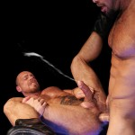 TitanMen Cum Shots from Hairy Muscle Hunks Amateur Gay Porn 2 150x150 One Video and A Gallon Of Hot Cum