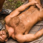 TitanMen Cum Shots from Hairy Muscle Hunks Amateur Gay Porn 6 150x150 One Video and A Gallon Of Hot Cum