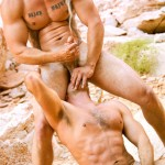 TitanMen Cum Shots from Hairy Muscle Hunks Amateur Gay Porn 8 150x150 One Video and A Gallon Of Hot Cum