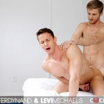 CockyBoys-Darius-Ferdynand-and-Levi-Michaels-Flip-Flop-Fucking-With-Big-Uncut-Cock-Amateur-Gay-Porn-32-150x150 Darius Ferdynand Flip Flop Fucking With His Big Uncut Cock