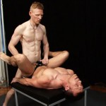 Treasure-Island-Media-TimFuck-ALEX-KAINE-and-ROB-YAEGER-Bareback-Fucking-Amateur-Gay-Porn-3-150x150 Rob Yaeger Shoves His Big Ginger Cock Up An Amateur Ass Bareback