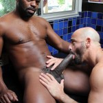 Breed-Me-Raw-Cutler-X-and-Adam-Russo-Black-Guy-With-Big-Black-Cock-Barebacking-White-Guy-Amateur-Gay-Porn-08-150x150 Real Life Boyfriends Cutler X Barebacking Adam Russo