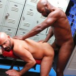 Breed Me Raw Cutler X and Adam Russo Black Guy With Big Black Cock Barebacking White Guy Amateur Gay Porn 12 150x150 Real Life Boyfriends Cutler X Barebacking Adam Russo